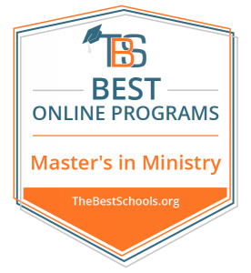 32-best-online-masters-in-ministry