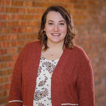 Abby Mobley