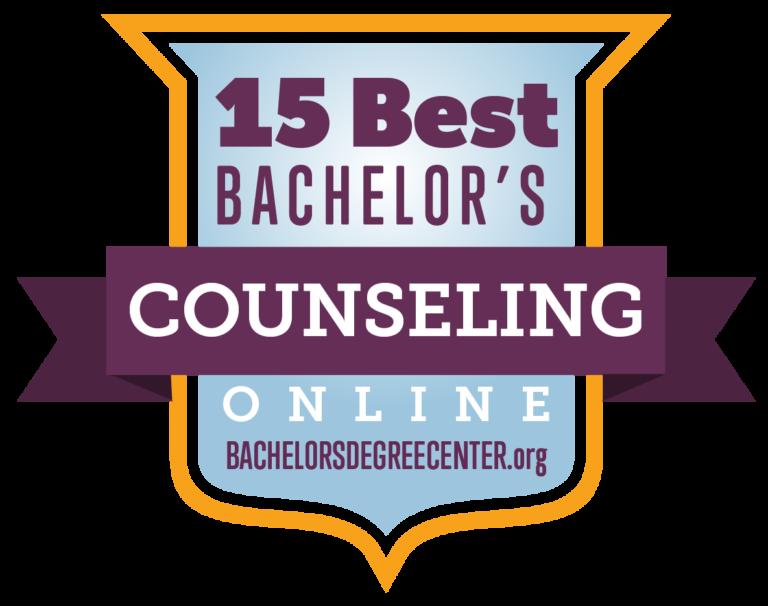 Bachelors-degree-center-badge-10-23-20-ORG-02-768x606