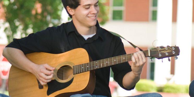 Aaron Reynolds