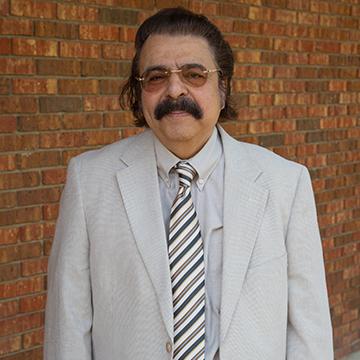 Dave Khadanga