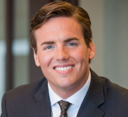 Elliott Smith was named one of the top lawyers in the nation.