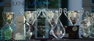 law-trophies5-copy