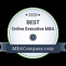 MBA2020-270x270