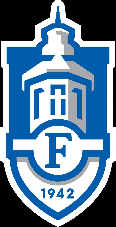 Closeup of Official Crest