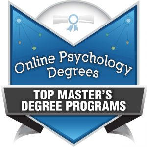 online-psychology-degrees-top-masters-degree-programs-01