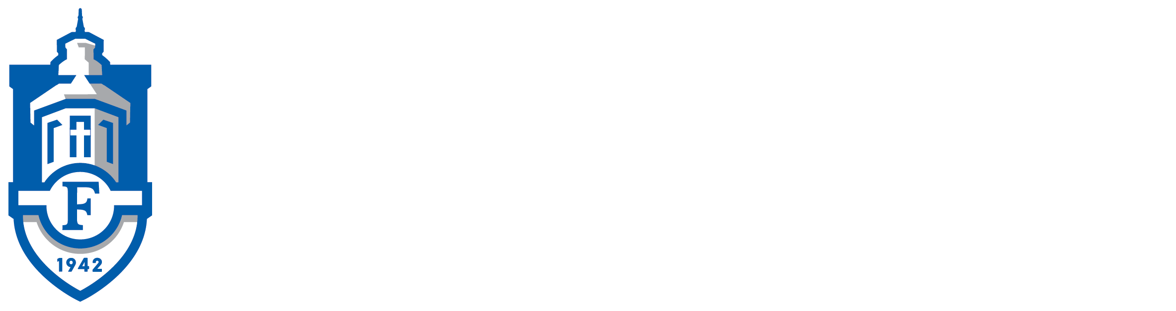 Doctor of Physical Therapy Logo