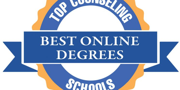 TopCounselingSchools.org Best Online Degrees
