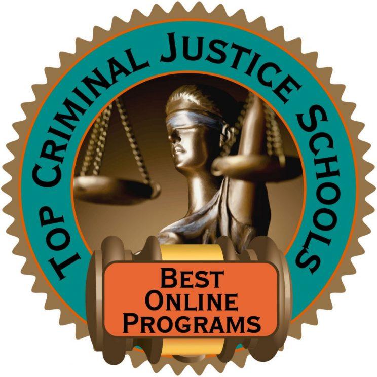 Top Criminal Justice Schools