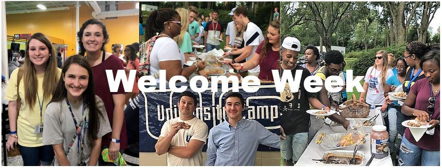welcome-week-banner