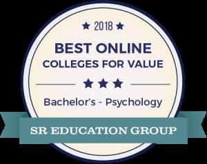 bachelors-psychology-1