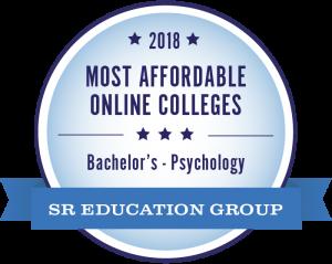 bachelors-psychology