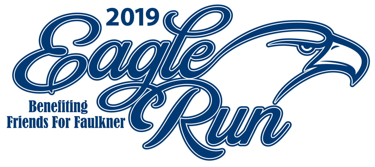 Eagle Run logo