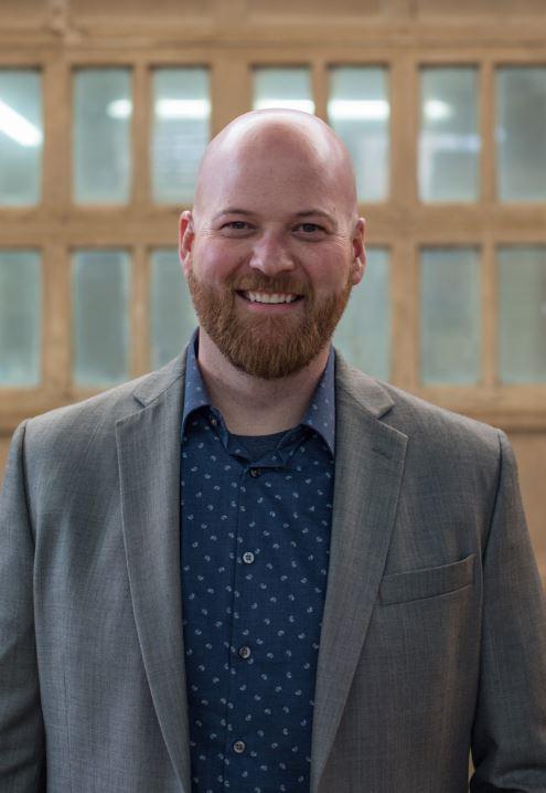 Matt Hagen