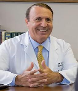Dr. Swaid N. Swaid